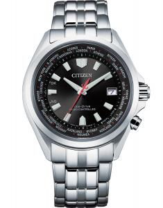 Citizen Eco-Drive CB0220-85E