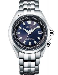 Citizen Eco-Drive CB0220-85L