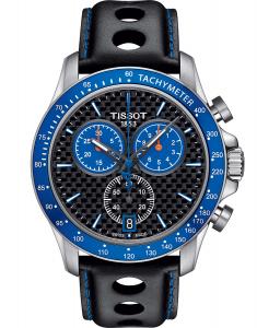 Tissot V8 Alpine T106.417.16.201.01