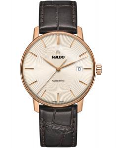 Rado Coupole Classic Automatic R22861115