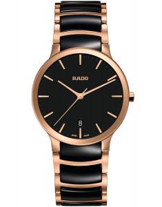Rado Centrix R30554172