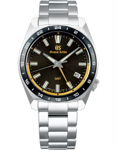Grand Seiko Sport Limited Edition SBGN023G