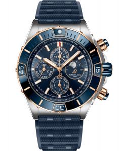 Breitling Super Chronomat Four-Year Calendar U19320161C1S1