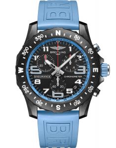 Breitling Professional Endurance Pro X82310281B1S1
