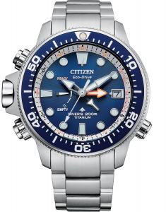 Citizen ProMaster Marine Aqualand BN2041-81L