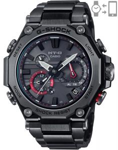 G-Shock MT-G set MTG-B2000BDE-1AER