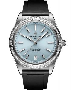 Breitling Chronomat Automatic G10380591C1S1