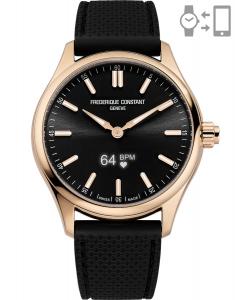 Frederique Constant Smartwatch Gents Vitality FC-287BS5B4