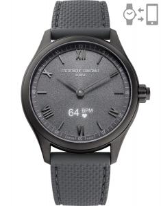 Frederique Constant Smartwatch Gents Vitality FC-287S5TB6