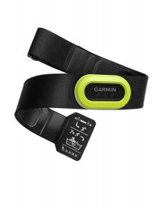 Garmin – Monitor Cardiac HRM-Pro 010-12955-00
