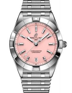 Breitling Chronomat A77310101K1A1