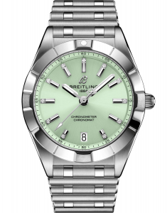 Breitling Chronomat A77310101L1A1