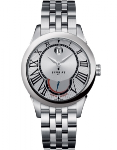 Perrelet Power Reserve A1004/A