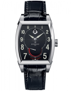 Perrelet Power Reserve A1017/3
