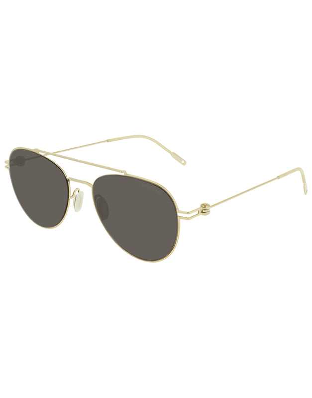 Ochelari de soare Montblanc