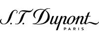 /instrumente_de_scris-dupont-439.html