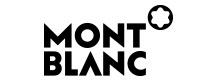 /instrumente_de_scris-montblanc-688.html