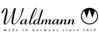 /instrumente_de_scris-waldmann-496.html